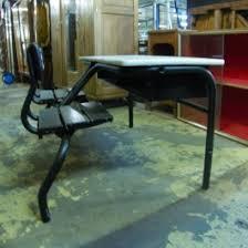 canapé emmaus canapés fauteuils et chaises neuves ou d occasions pas cher