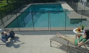 Home Pools by Residential Swimming Pools Safety Tips For Little Swimmers