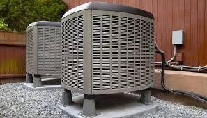 pompa di calore interna pompa di calore per riscaldamento quanto conviene