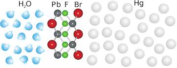 nachrichten u2014 sektion physik