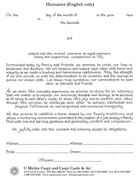 interfaith ketubah humanist text ketubah mickie caspi and caspi cards