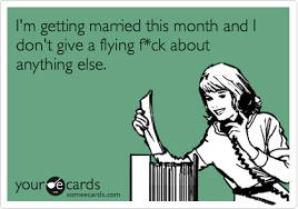 wedding quotes ecards wedding engagement ecard i m getting married this month and