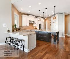 how to glaze kitchen cabinets white glazed kitchen cabinets omega cabinetry