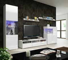 Wohnzimmerschrank Neu Funvit Com Küche Weiß Hochglanz Welche Arbeitsplatte