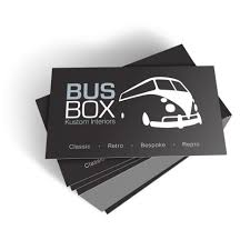 print business cards online cheap print business cards business
