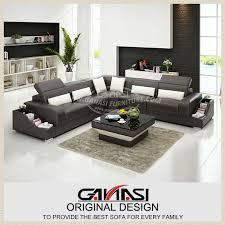 furniture round sofa bed italian style sofas design mexico double