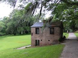 file middleton place springhouse sc1 jpg wikimedia commons