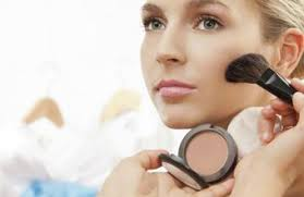 makeup artist the average wage for a makeup artist chron