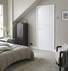 Modern Interior Doors For Sale Gloria