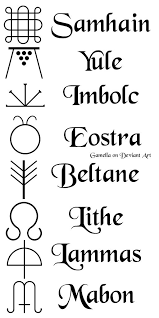 best 25 wiccan symbols ideas on pinterest witch symbols pagan