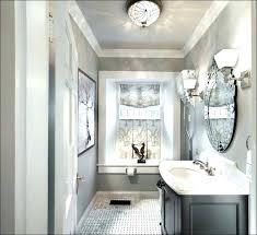 Industrial Style Bathroom Vanity Rippletech Co Industrial Bathroom Fixtures
