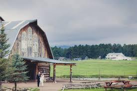 colorado weddings top barn wedding venues colorado rustic weddings