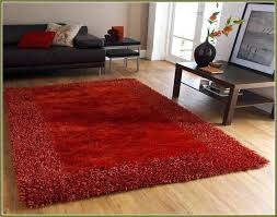 Thick Area Rugs Thick Area Rugs Awesome Coffee Tables Woven Rug Intended For