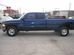 2001 dodge ram bed denison car dealer sherman tx denison used cars fred pilkilton
