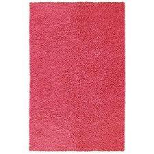 cheap pink shag rug find pink shag rug deals on line at alibaba com