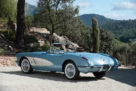1960 chevrolet corvette 1960 chevrolet corvette