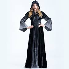 Halloween Costumes Skeleton Woman Online Buy Wholesale Skeleton Clothes From China Skeleton Clothes