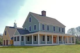 farmhouse style home plans homes floor plans farmhouse style house plan beds baths