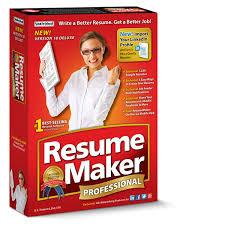 Resume Builder Download Resume Maker Professional Simple Resume Template Pdf 22893 Plgsa Org