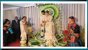 sri lanka wedding rituals and traditions eco culture tours sri lanka