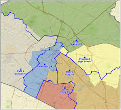 Fayette County Maps New Fayette County Frederick Douglass Page 6