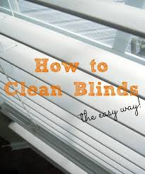 How To Wash Blinds In The Washing Machine Tips Clean Blinds 0715n Pleated Window Shades Wood Venetian Fabric