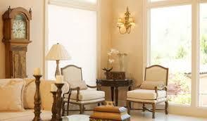 Best Interior Designers by Best Interior Designers And Decorators Houzz