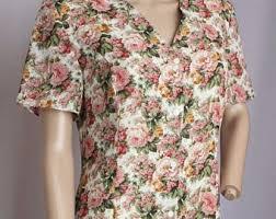 cynthia rowley blouse cynthia rowley dress etsy