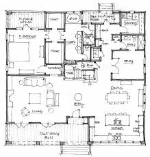 Coastal Cottage Plans by 265 Best Cottage Homes Images On Pinterest Cottage Homes Small