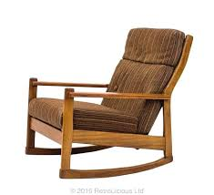 best armchairs for reading rocking reading chair memory e sitting in a rocking chair e sitting