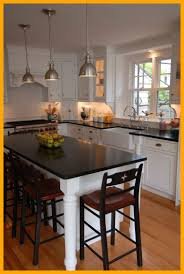island with table attached unbelievable kitchen island with table attached decoration effect