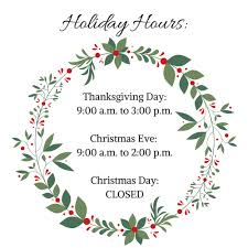 hours logan tavern holidayhours hashtag on