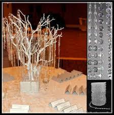 discount ornament clear wholesale 2017