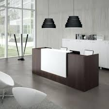 Contemporary Reception Desks Modern Reception Desk Modern Reception Desks Design Inspiration