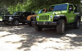 offroad jeep patriot liberty and wrangler for all we go off and on road in jeep u0027s