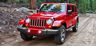 7 passenger jeep wrangler 2017 jeep wrangler studio motors