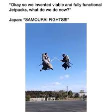 Funny Memes Tumblr - ㅤ ㅤ ㅤ ㅤ ㅤ ㅤ ㅤ funny funnyvideo lol lmao lmfao wtf