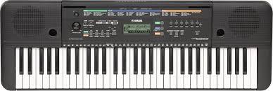 yamaha keyboard lighted keys 2018 s top 10 best 61 key portable beginner keyboard pianos under 200