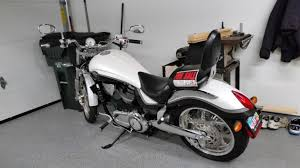 2007 victory vegas premium motorcycles for sale