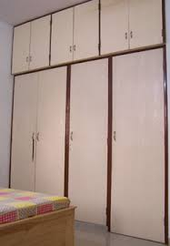 Bathroom Furniture Doors Cabinet Fiber Doors Cabinet Door Styles Cabinet