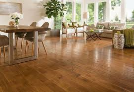 oak vs maple which flooring solution is better compare factory