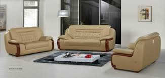Home Sofa Set Price Elegant New Sofa Set In India With Additional Interior Design Home