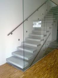 14 modern indoor stairs madeira select and staircases
