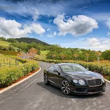 bentley lamborghini aston martin v12 vanquish rolls royce ghost bentley flying