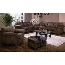 loveseat u0026 sofa sets for less overstock com