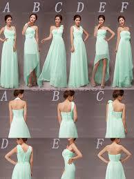 mint bridesmaid dresses bridesmaid dresses mint bridesmaid dresses mismatched bridesmaid
