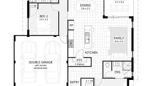 2 bedroom home plan nurseresume org