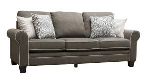 Bedroom Furniture Vancouver Bc by Ashton Sofa Home Zone Furniture Living Room
