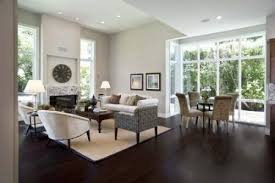 new 28 wood floor living room how to install wood floors in