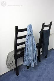 stuhl für schlafzimmer ikea hack herrendiener kleider kleiderständer stuhl